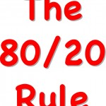 8020-Rule