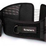 Simms-Back-Magic-Wading-Belt