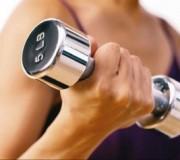 Womens-Weight-Training-burns-fat-300x243