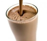 chocolate-milk-for-workout-recovery