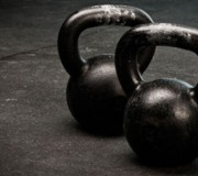kettlebell-large