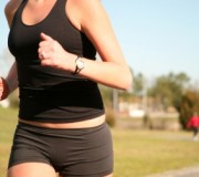 running_woman