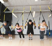 trx-trainingfl