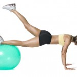 76.-swiss-ball-exercises