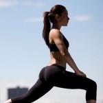 womens butt
