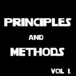 methodsVSp